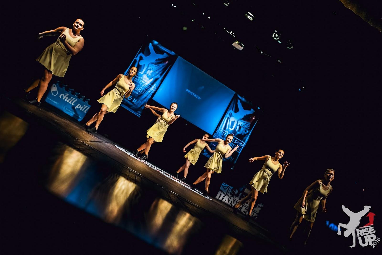 SKILLZ šokėjai dalyvauja RISEUP2016 - IMG_0475.jpg