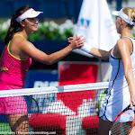 Shuai Peng - Dubai Duty Free Tennis Championships 2015 -DSC_4277.jpg