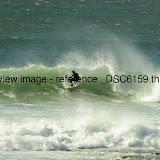 _DSC6159.thumb.jpg
