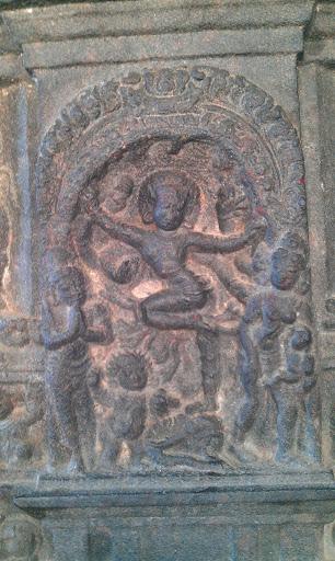 கஜ சம்ஹாரர்