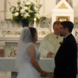Our Wedding, photos by Rachel Perez - SAM_0136.JPG
