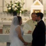 Our Wedding, photos by Rachel Perez - SAM_0136.JPG