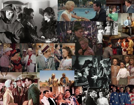 My Very Favorite Movies (5).jpg