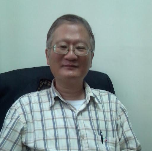 Chen Tsao Photo 6