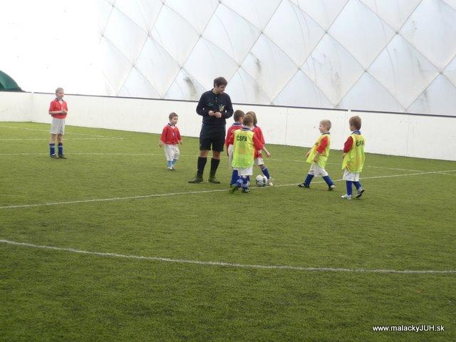 Brno - futbalový turnaj (26.2.2011) - P1010760.JPG