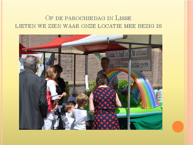 Jaaroverzicht 2012 locatie Hillegom - 2070422-30.jpg