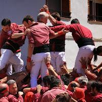 Montoliu de Lleida 15-05-11 - 20110515_160_5d6_Montoliu_de_Lleida.jpg
