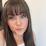Natalie McCarthy's profile photo