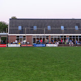 Lemels Open 2013