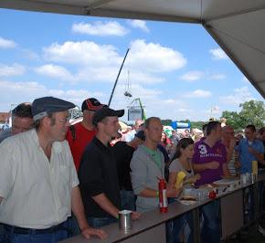 Zondag 22-07-2012 (Tractorpulling) (96).JPG