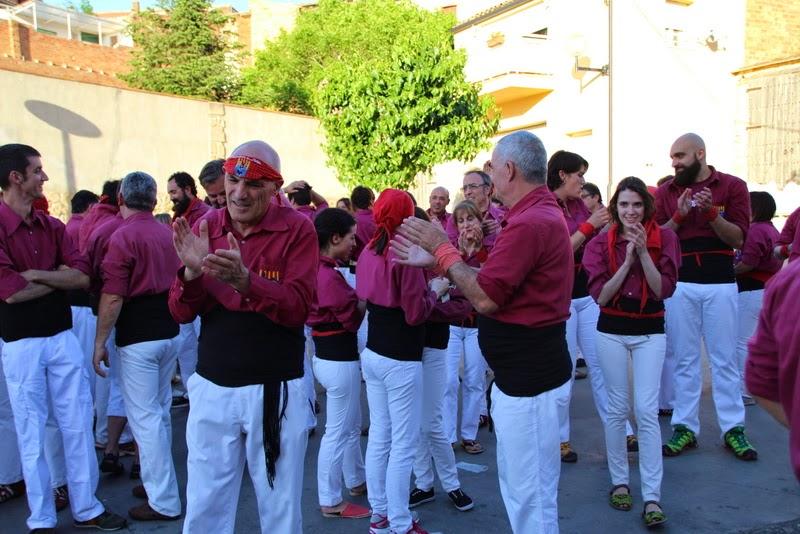 Actuació a Montoliu  16-05-15 - IMG_1146.JPG