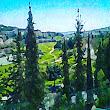 ShaulJerusalem