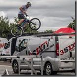 BikeWise 2015 - 360