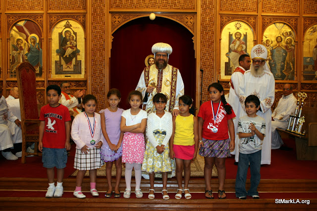 Divine Liturgy & 2010 Competition Results - IMG_2785.JPG