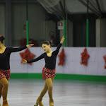 IMG_9371©Skatingclub90.JPG