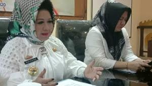 Ini 30 Rumah Sakit Rujukan Covid-19 di Lampung