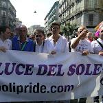 Napoli-Gay-Pride-2010-02.JPG