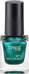 4010355256614_trend_it_up_No1_Nailpolish_260
