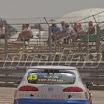 Circuito-da-Boavista-WTCC-2013-211.jpg