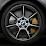 Jason Franikowski's profile photo
