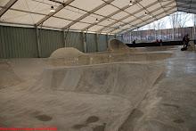 skatepark25012008_41