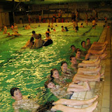 2008 Jeugduitje Zwemmen en spinnen - img_0982.jpg