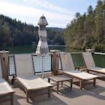 5340 Brandon Mill Road Lakemont GA 30552 Lake Rabun 34.jpg