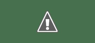 सहरसा/जिला प्रतिरक्षण  कार्यालय के डाटा इण्ट्री ऑपरेटर दिनेश कुमार दिनकर को किया गया सम्मानित