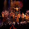Photo: Festivalphoto.net