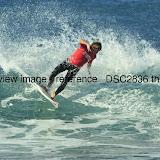 _DSC2836.thumb.jpg