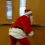 Natal de Amigas 2012 - P1310626.jpg