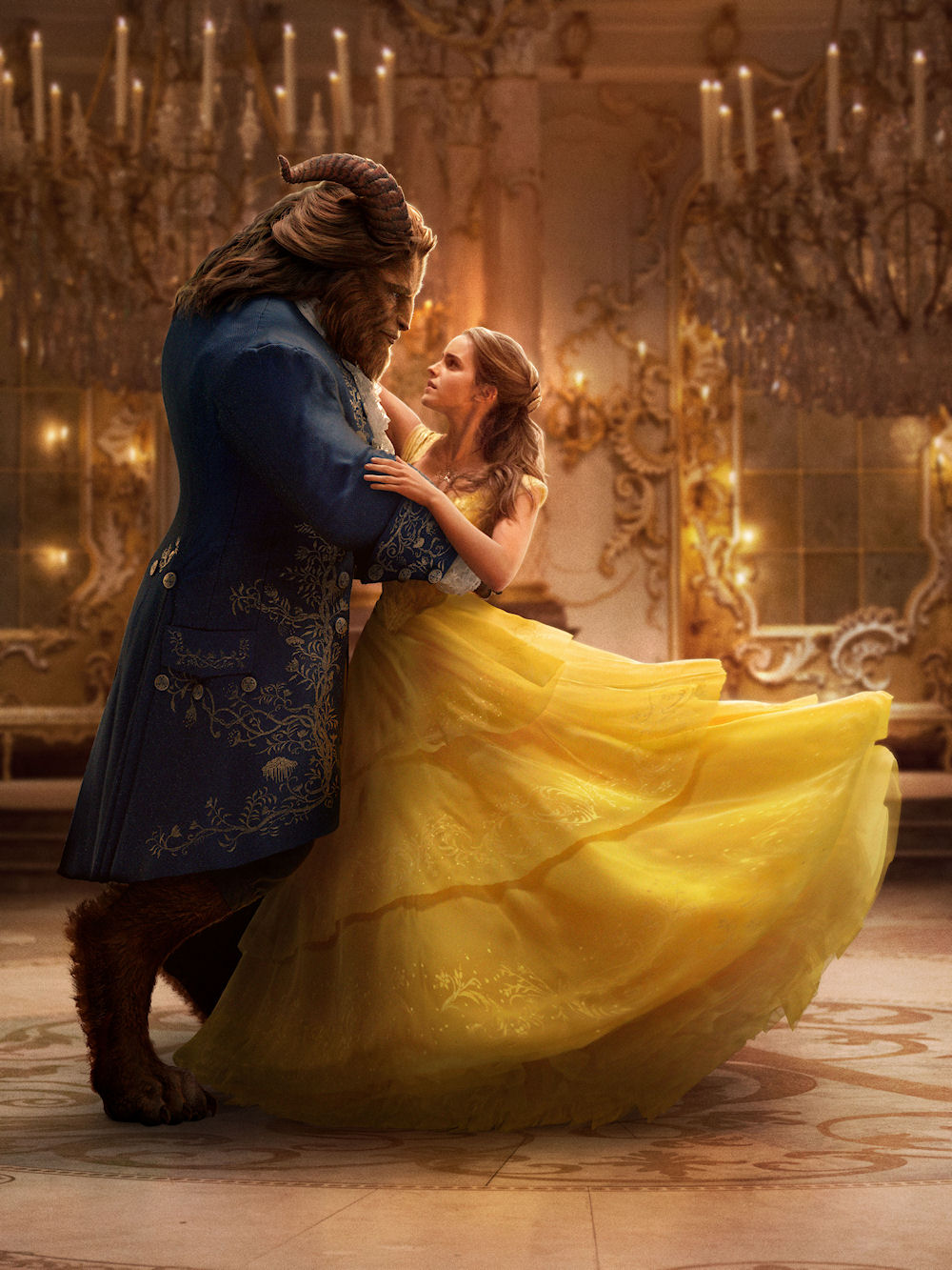 001-beauty-and-the-beast.jpg