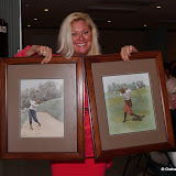 OLGC Golf Auction & Dinner - GCM-OLGC-GOLF-2012-AUCTION-087.JPG