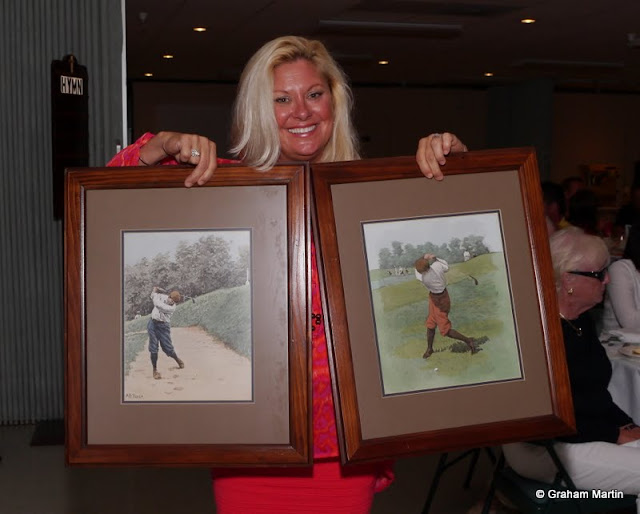 OLGC Golf Auction & Dinner - GCM-OLGC-GOLF-2012-AUCTION-087.JPG