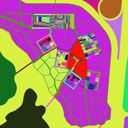 http://www.verasustudio.com/practice/adept_onecenteronegarden