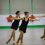 IMG_9342©Skatingclub90.JPG