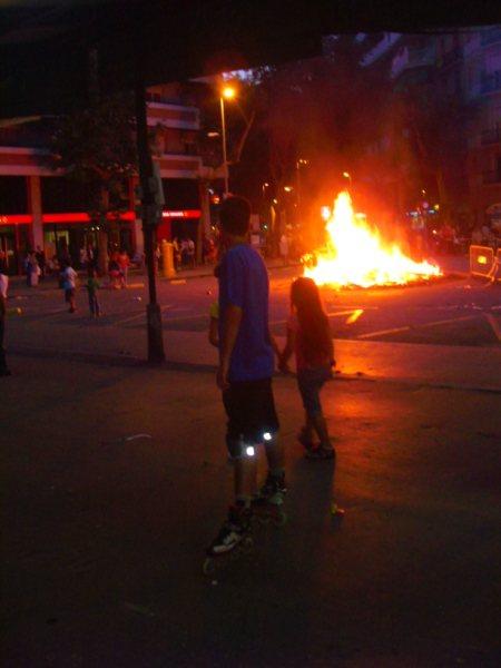 Patinada Flama del Canigó - GEDC0205.JPG
