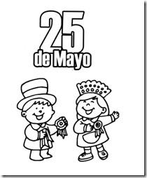 25 mayo argentina  (19)