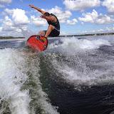 SurfExpoOrlando2014