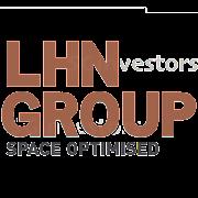 LHN LIMITED (41O.SI) @ SG investors.io