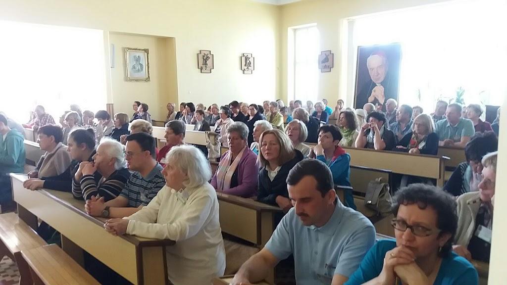 Rekolekcje w Częstochowie, 6.5.2016 - IMG-20160507-WA0017.jpg