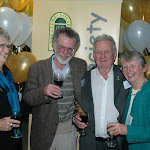 40th anniversary party - 11.jpg
