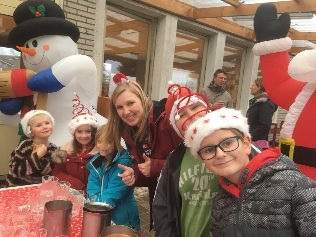 Kerstfeest van de Knetters - IMG_9246.JPG