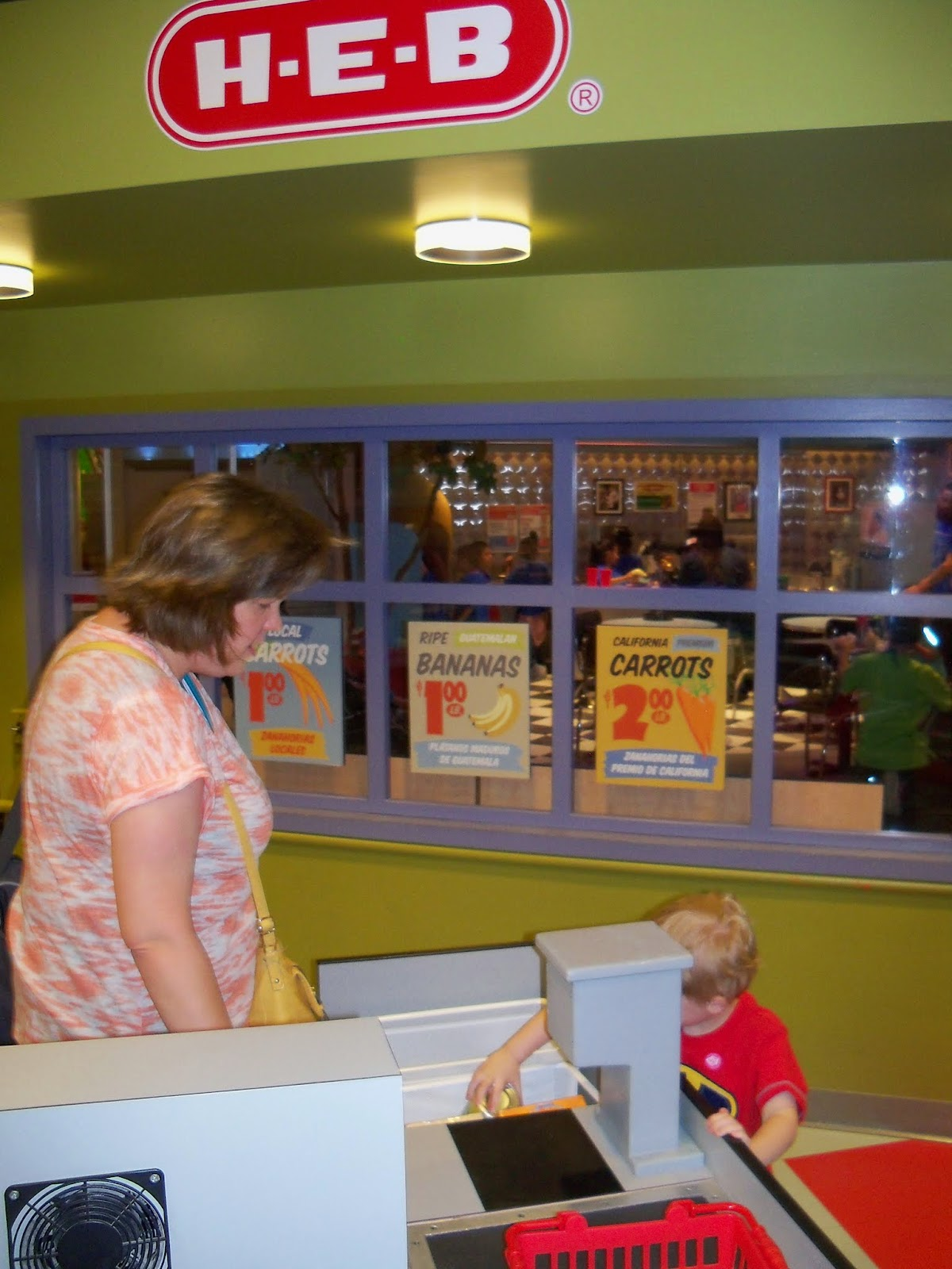 Childrens Museum 2015 - 116_8124.JPG