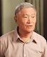 Waitan Zhong Sheng Niu Ben