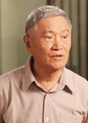 Niu Ben China Actor