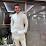 Ruchit Shah's profile photo