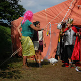 Campaments Estiu RolandKing 2011 - DSC_0185.JPG