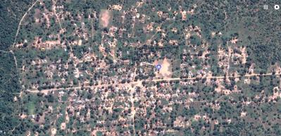 Mloka Village