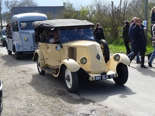 2016.04.17-057 Renault